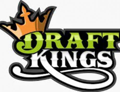Cash Daddies #6: All Hail The Draft King Brenton Biddlecombe