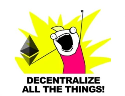 #424: Decentralize With The Grimerica Boy‪s‬