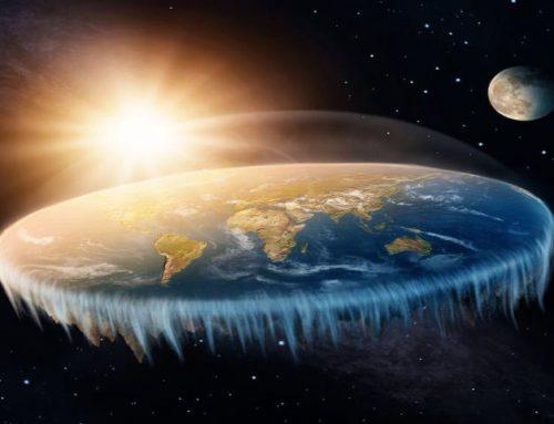 TFH #470: The Flat Earth Debate #2 with Eddie Bravo, Carlos Machado, Dave Weiss, Frank and Matt