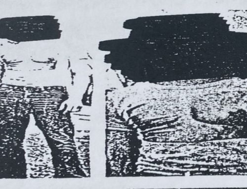 TFH #475: Was The Kent Massacre A F@LSE FL@G Operation WithTaylor Hudak