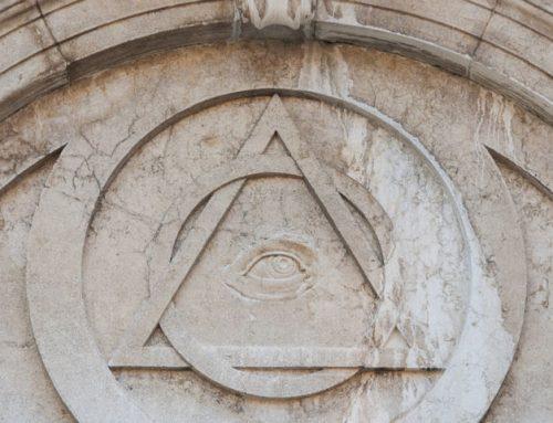 #496: The Bolshevik Revolution, The International Secret Intelligence Service and The Freemasons with Richard Spence